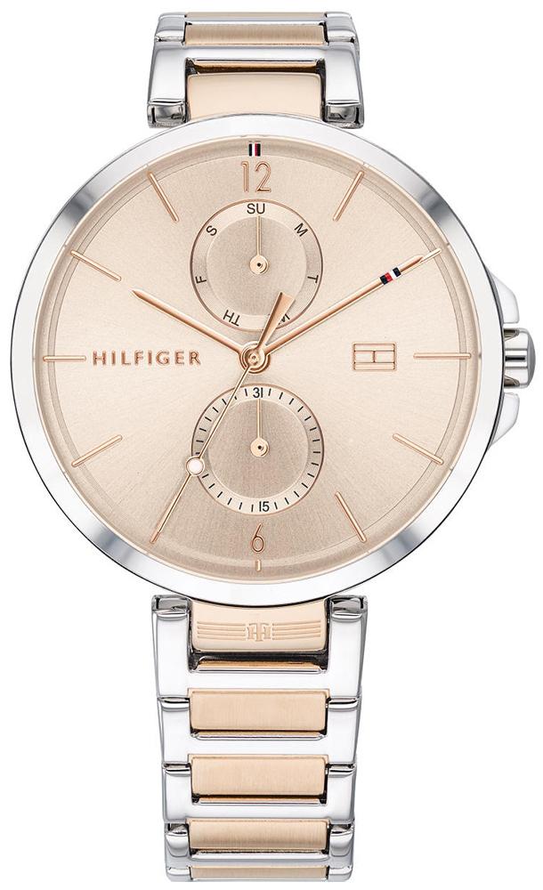 Tommy Hilfiger 1782127 - zegarek damski