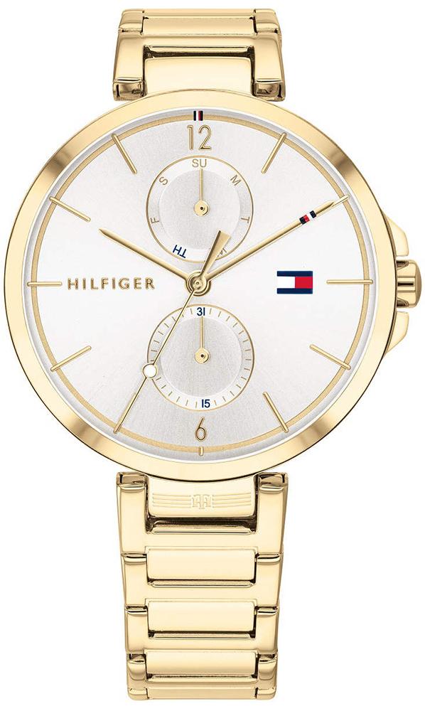 Tommy Hilfiger 1782128 - zegarek damski