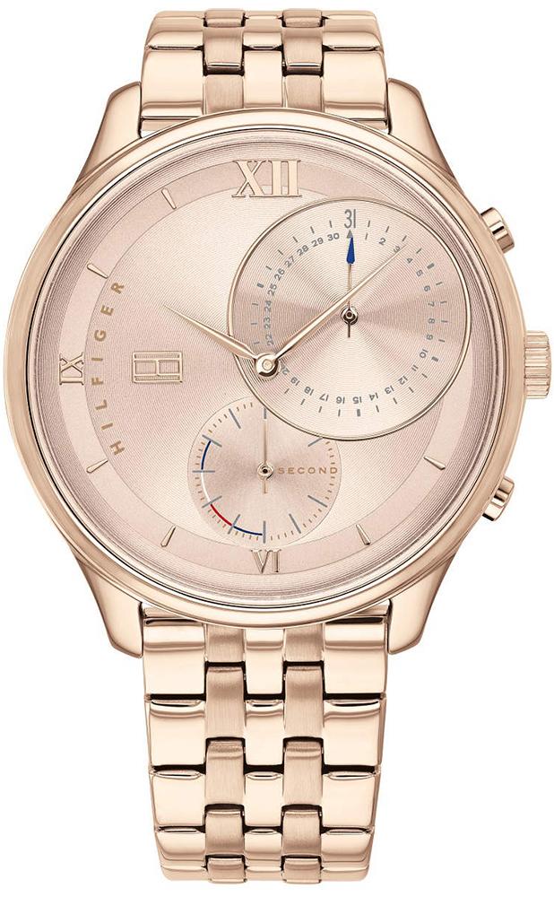 Tommy Hilfiger 1782134 - zegarek damski