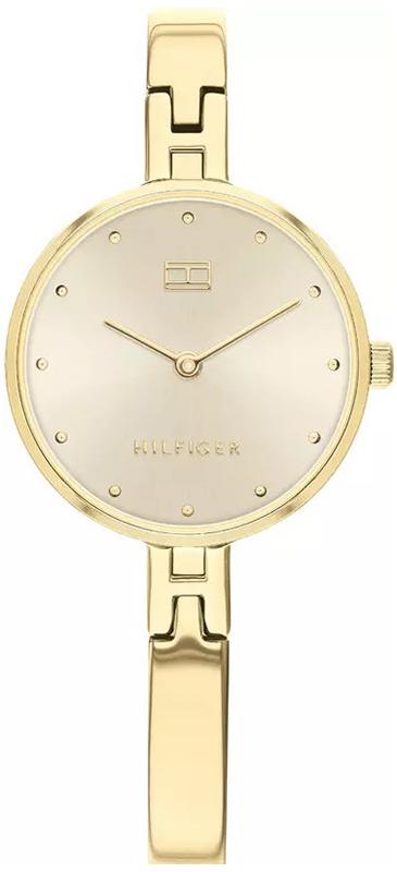 Tommy Hilfiger 1782135 - zegarek damski