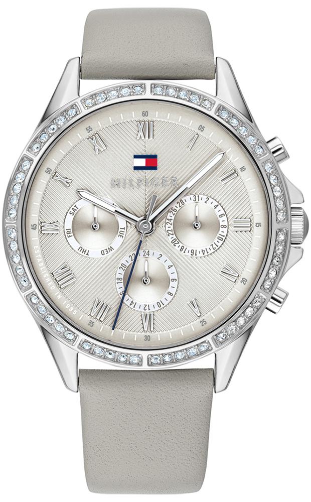 Tommy Hilfiger 1782139 - zegarek damski