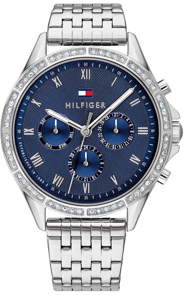 Tommy Hilfiger 1782141 - zegarek damski