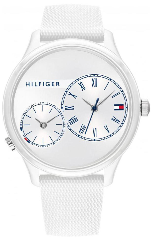 Tommy Hilfiger 1782145 - zegarek damski