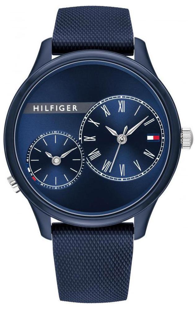 Tommy Hilfiger 1782146 - zegarek damski