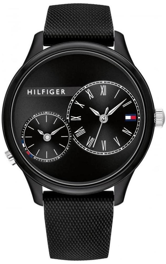 Tommy Hilfiger 1782147 - zegarek damski
