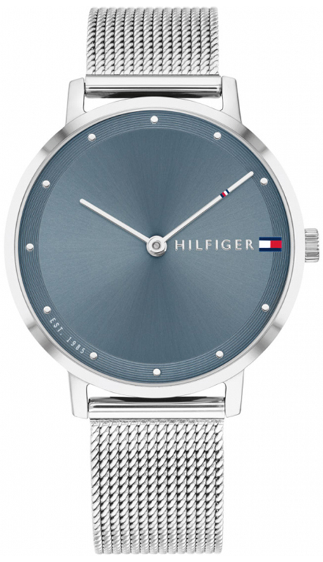 Tommy Hilfiger 1782149 - zegarek damski