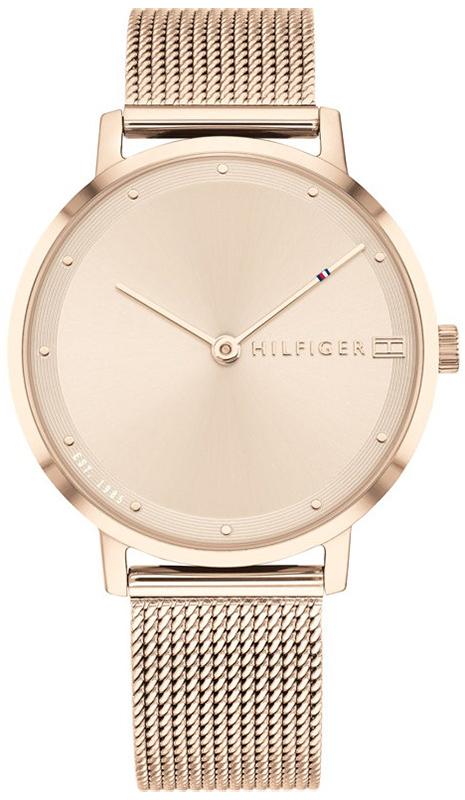 Tommy Hilfiger 1782150 - zegarek damski
