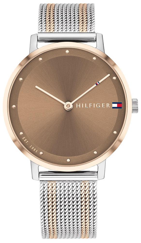 Tommy Hilfiger 1782152 - zegarek damski