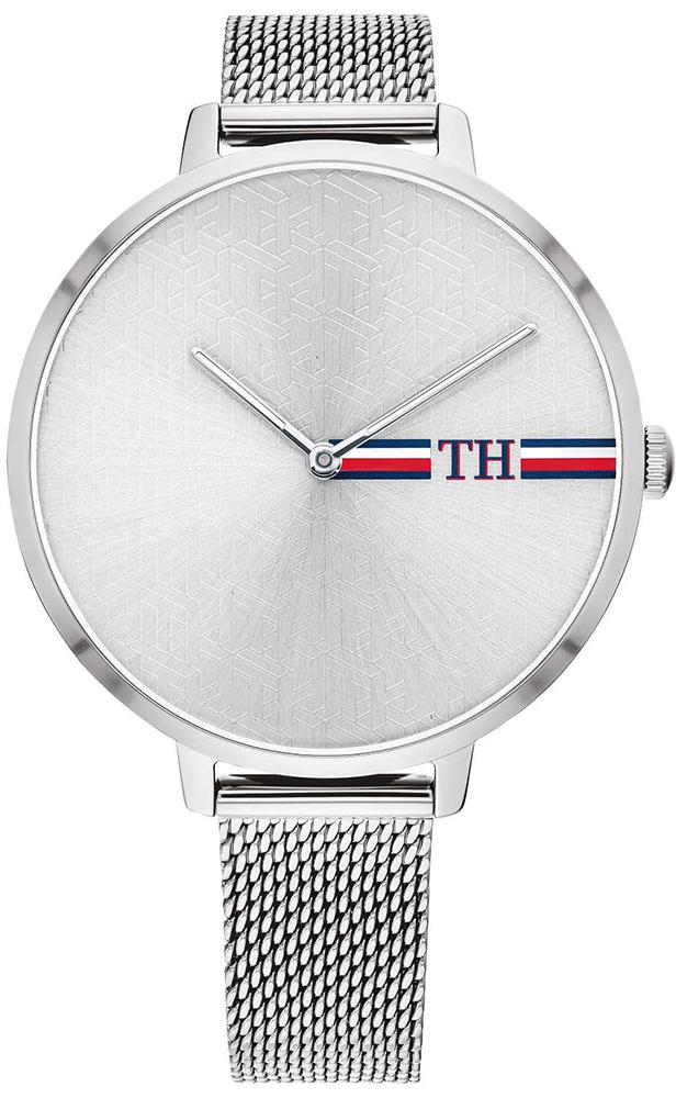 Tommy Hilfiger 1782157 - zegarek damski