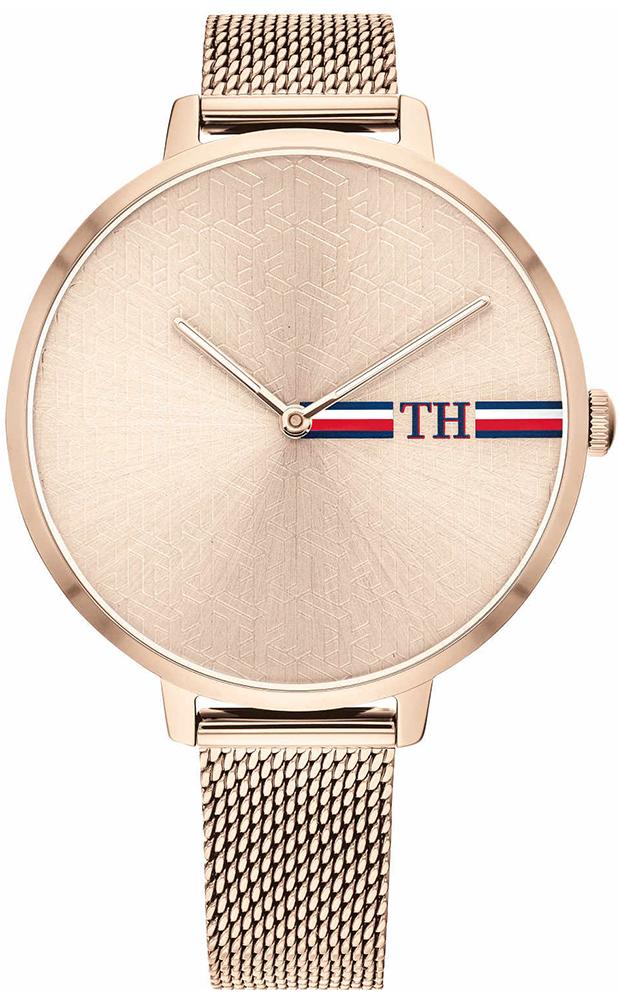 Tommy Hilfiger 1782158 - zegarek damski