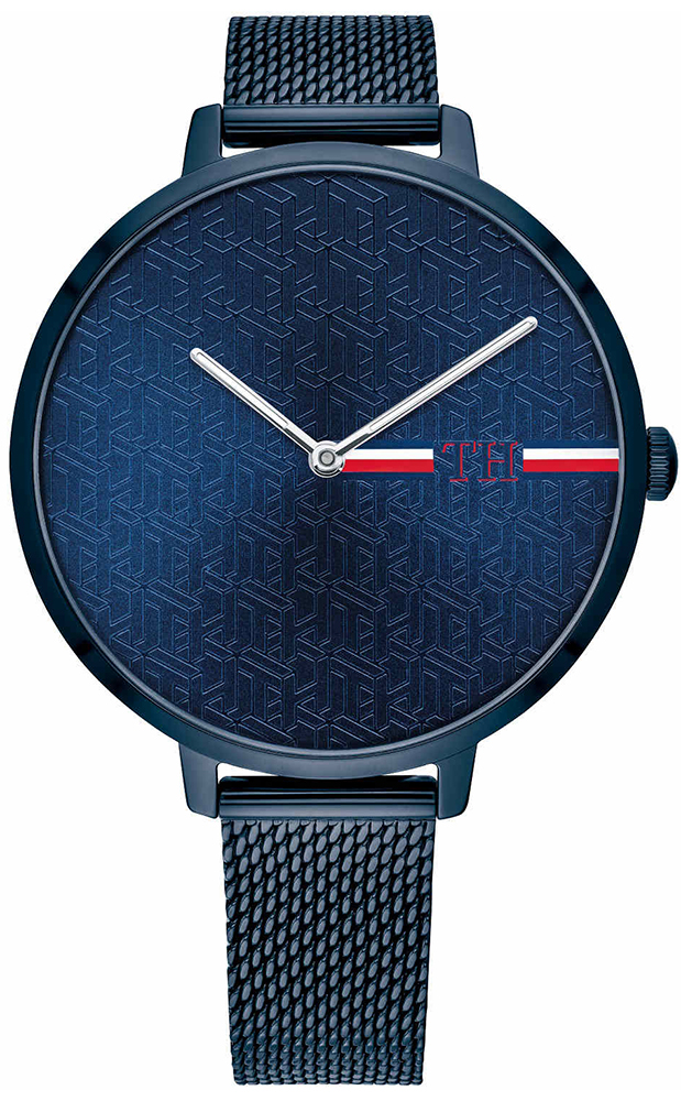 Tommy Hilfiger 1782159 - zegarek damski