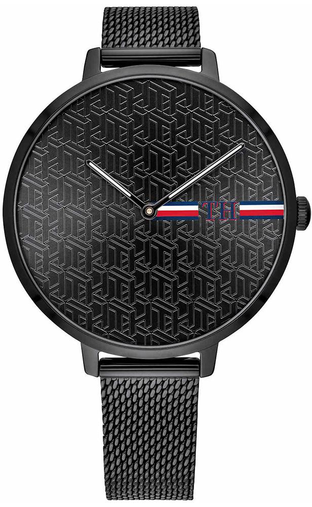 Tommy Hilfiger 1782160 - zegarek damski