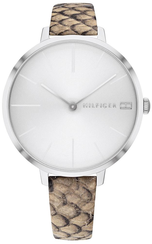 Tommy Hilfiger 1782162 - zegarek damski