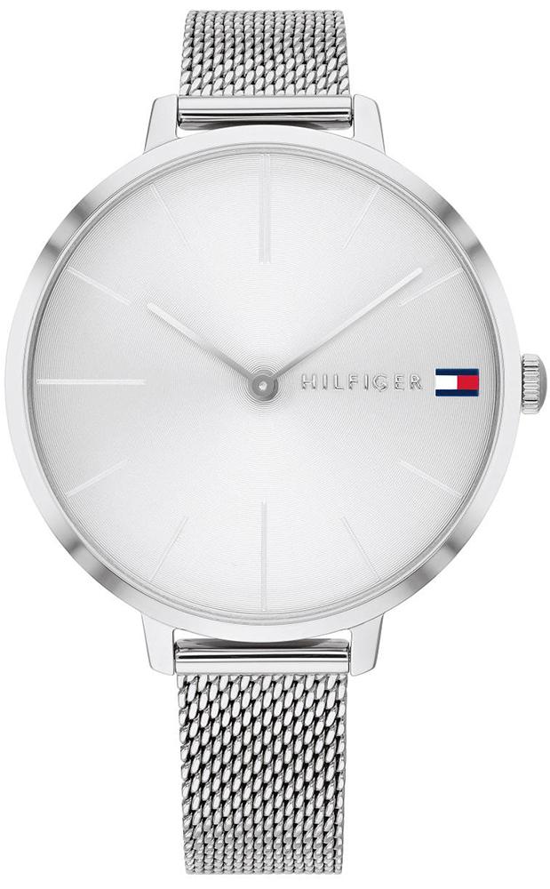 Tommy Hilfiger 1782163 - zegarek damski