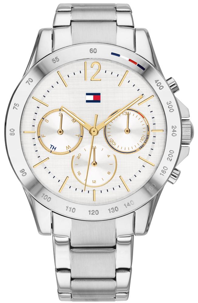 Tommy Hilfiger 1782194 - zegarek damski