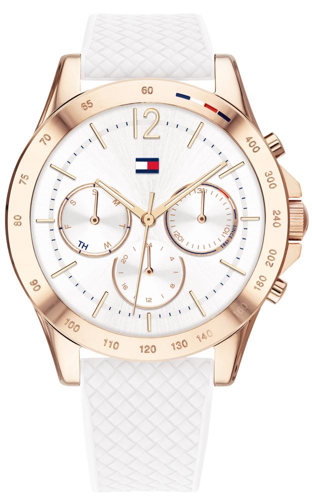 Tommy Hilfiger 1782199 - zegarek damski