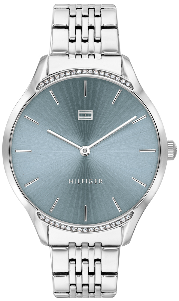 Tommy Hilfiger 1782210 - zegarek damski