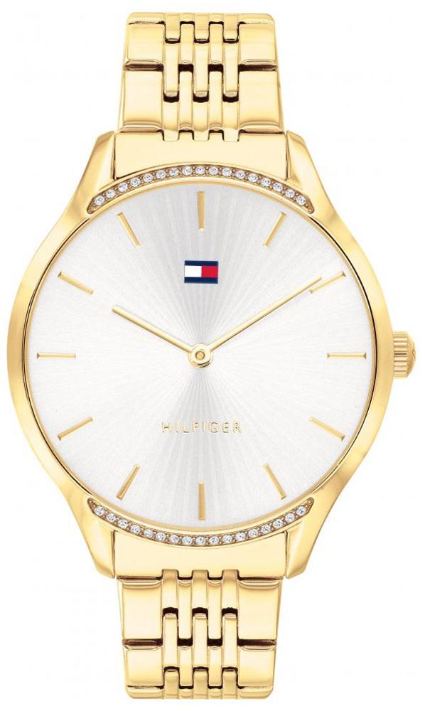 Tommy Hilfiger 1782211 - zegarek damski