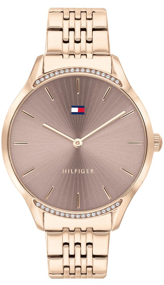 Tommy Hilfiger 1782212 - zegarek damski