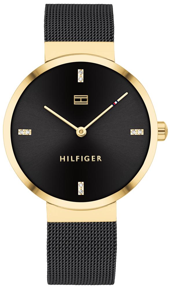 Tommy Hilfiger 1782216 - zegarek damski