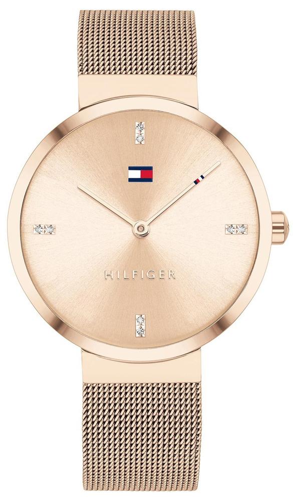 Tommy Hilfiger 1782218 - zegarek damski