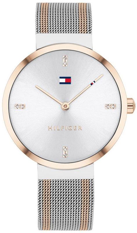 Tommy Hilfiger 1782221 - zegarek damski