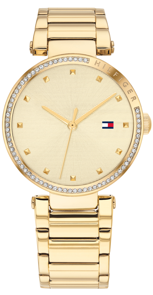 Tommy Hilfiger 1782235 - zegarek damski