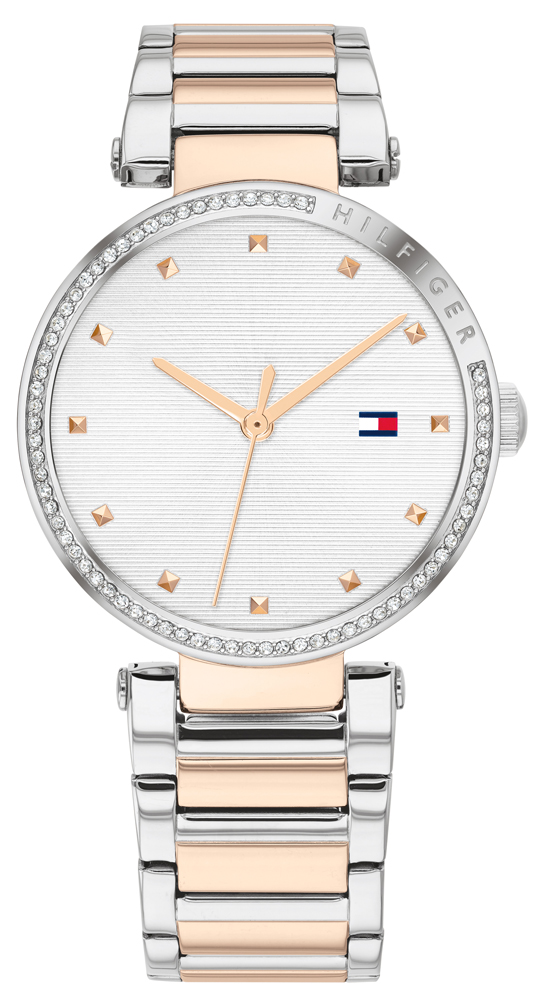 Tommy Hilfiger 1782236 - zegarek damski