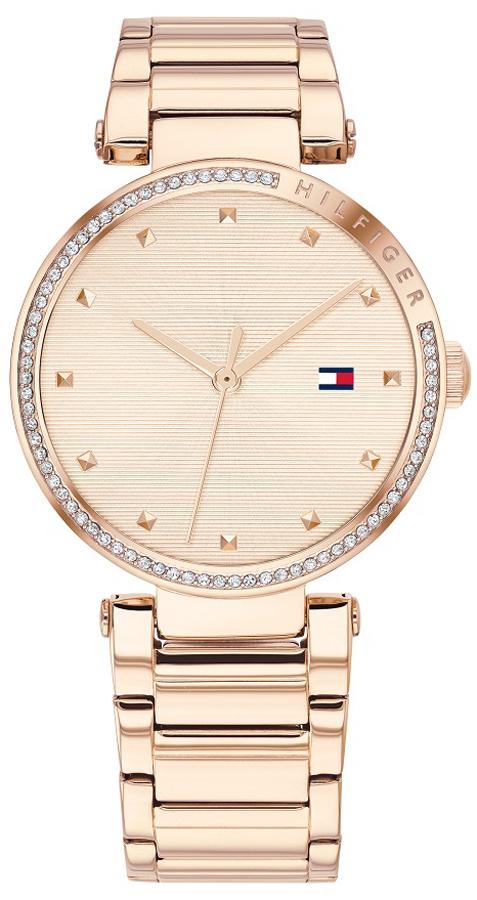 Tommy Hilfiger 1782237 - zegarek damski