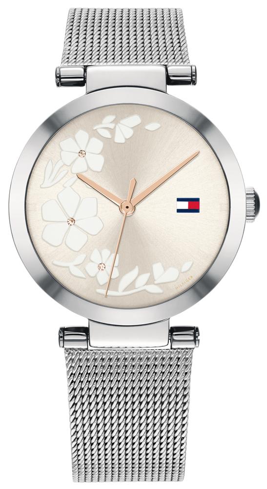 Tommy Hilfiger 1782238 - zegarek damski