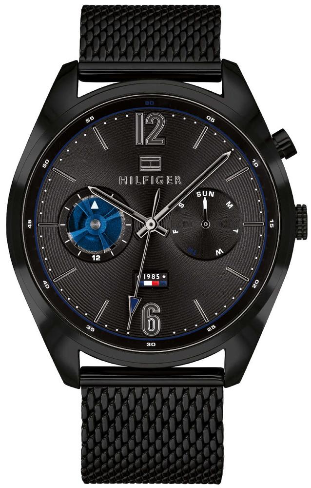 Tommy Hilfiger 1791547 - zegarek męski