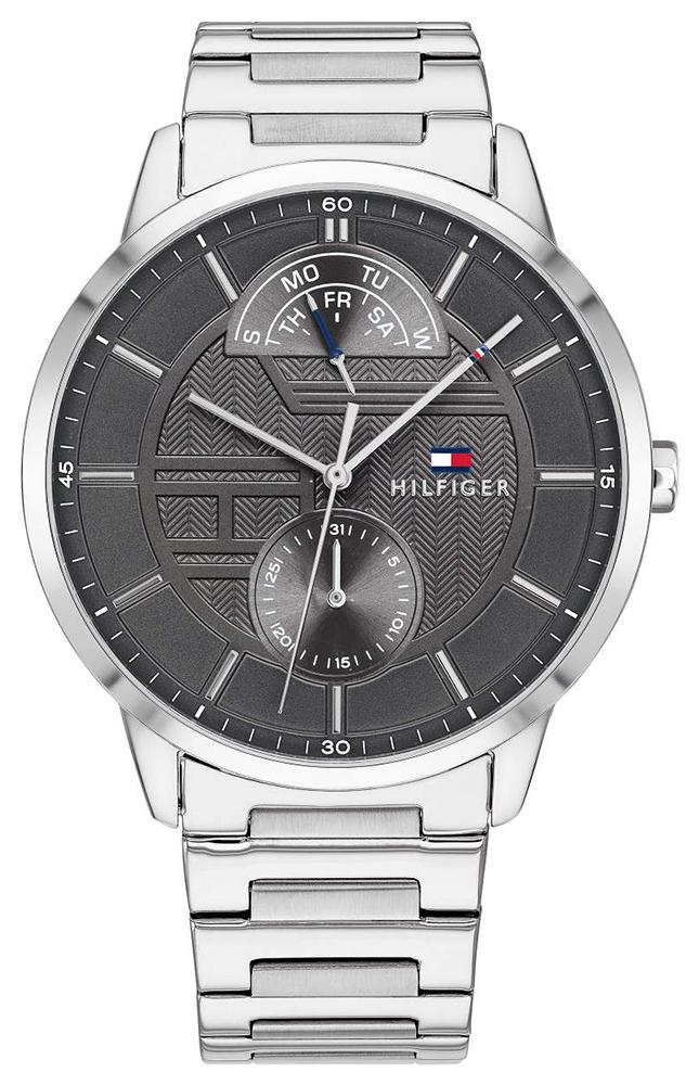 Tommy Hilfiger 1791608 - zegarek męski