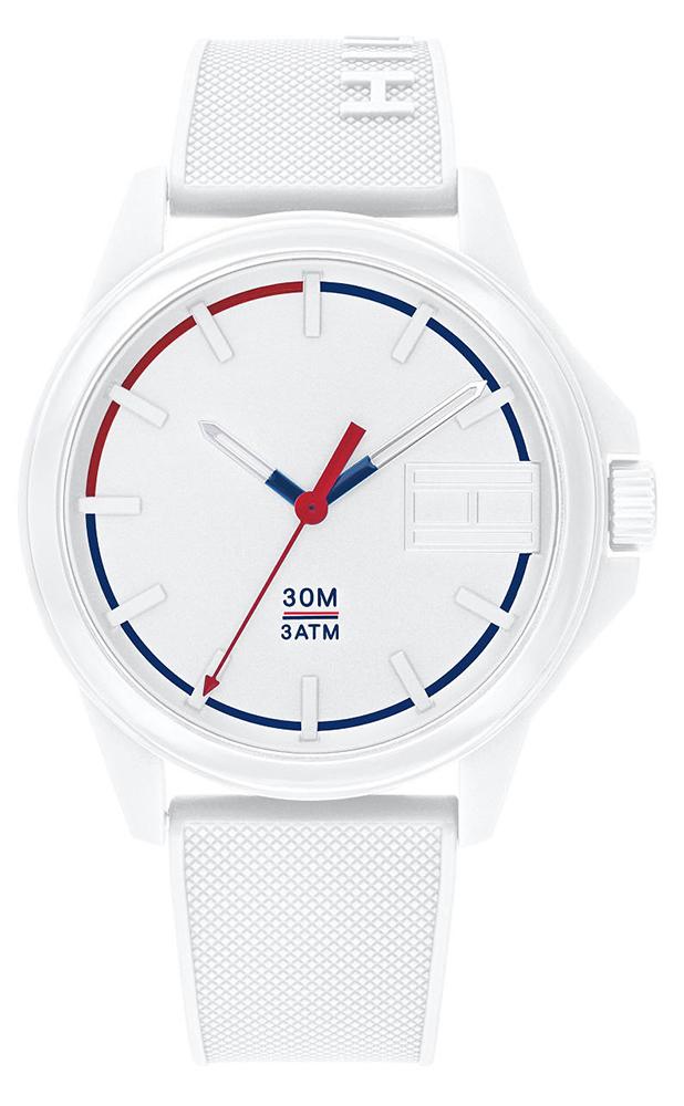 Tommy Hilfiger 1791623 - zegarek męski