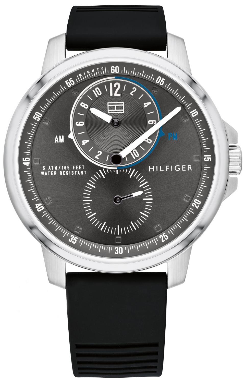 Tommy Hilfiger 1791626 - zegarek męski