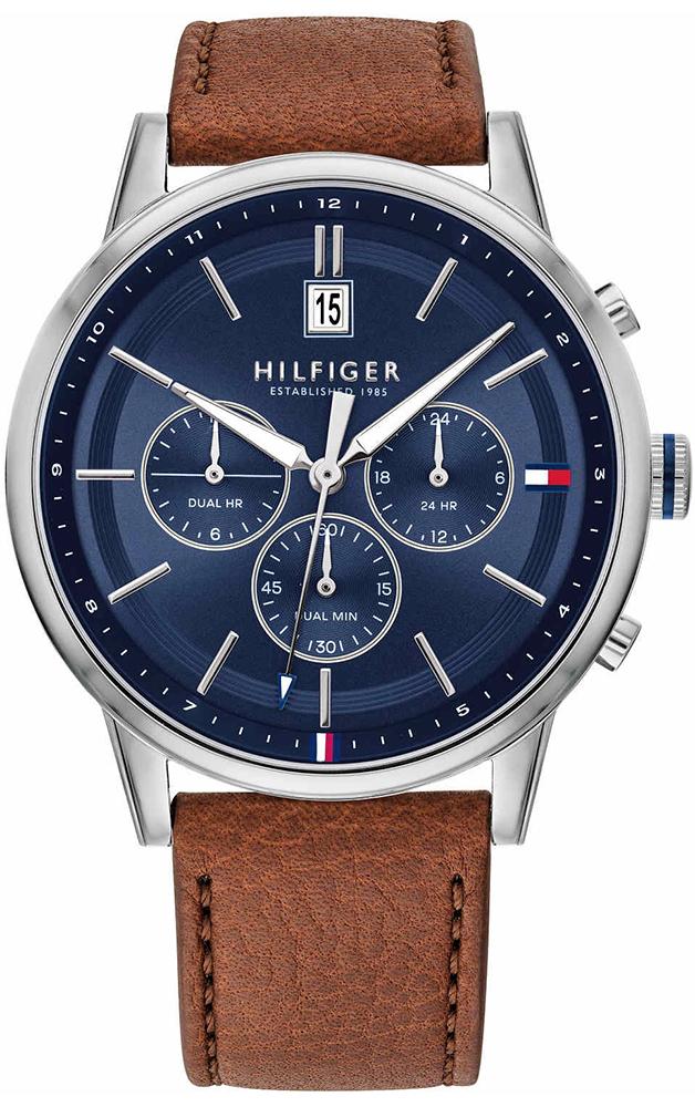 Tommy Hilfiger 1791629 - zegarek męski