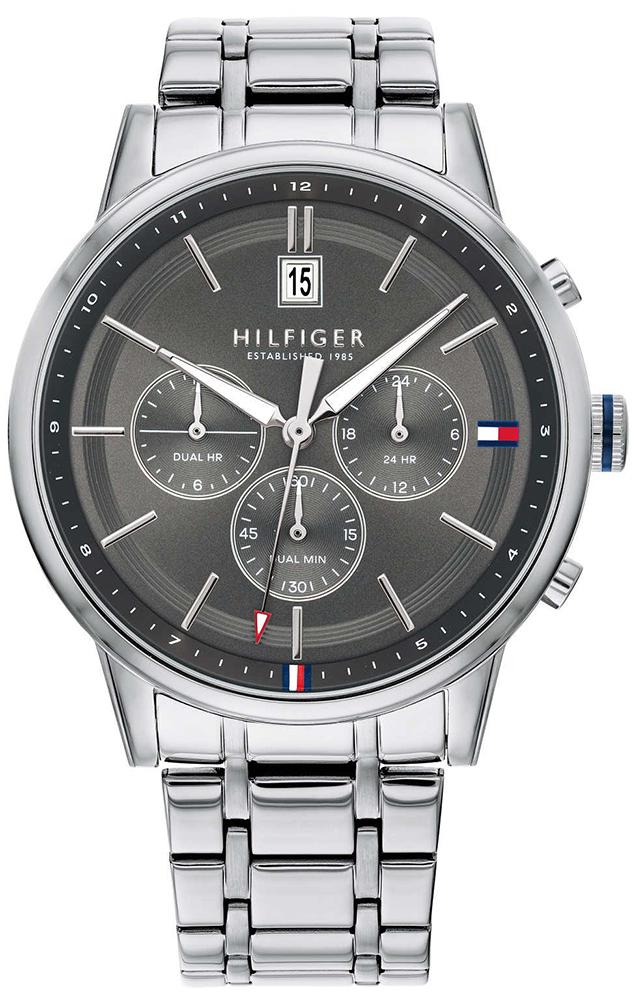 Tommy Hilfiger 1791632 - zegarek męski