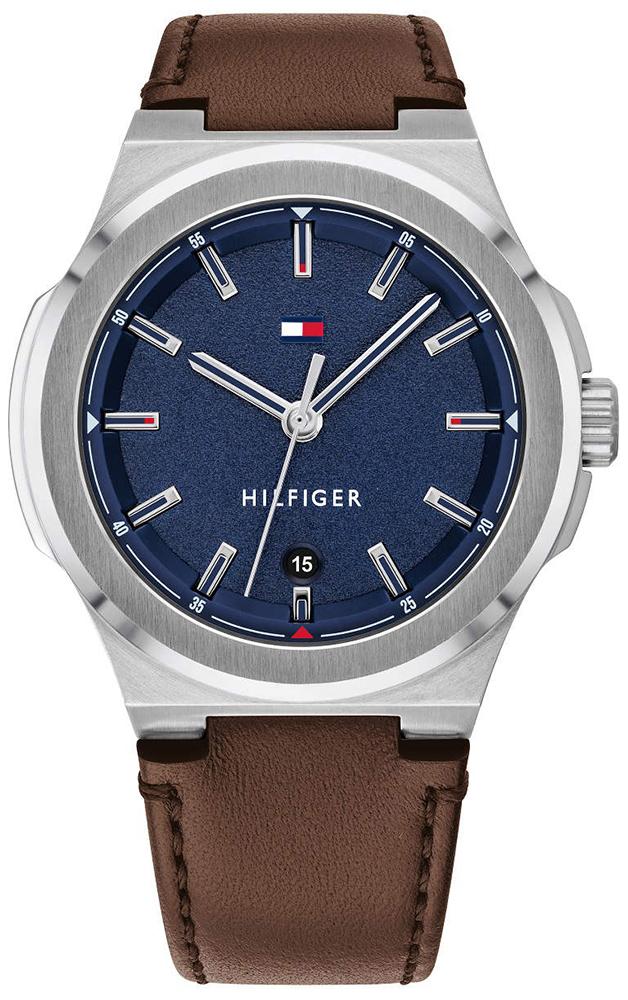 Tommy Hilfiger 1791645 - zegarek męski