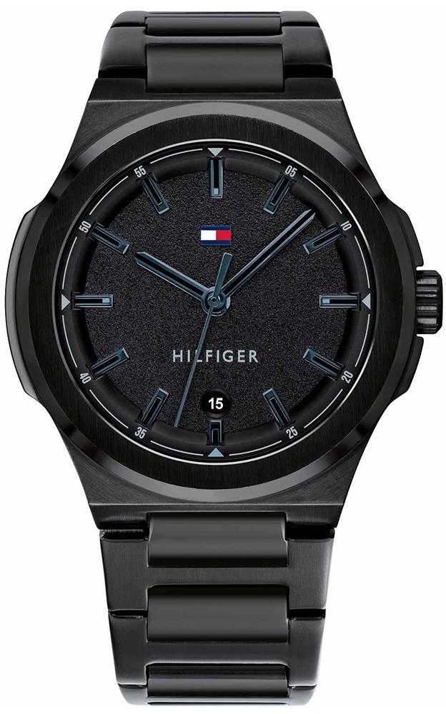 Tommy Hilfiger 1791649 - zegarek męski