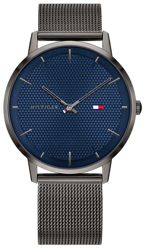 Tommy Hilfiger 1791656 - zegarek męski