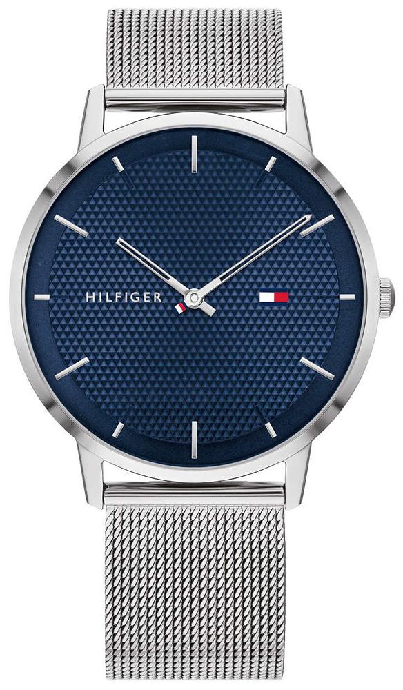 Tommy Hilfiger 1791663 - zegarek męski