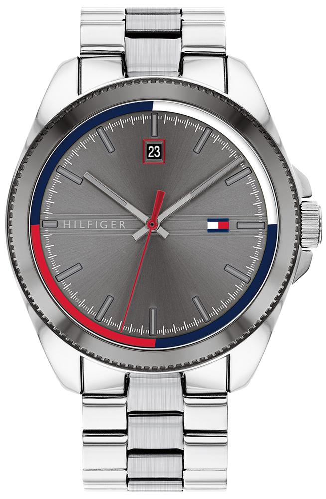 Tommy Hilfiger 1791684 - zegarek męski