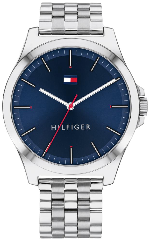 Tommy Hilfiger 1791713 - zegarek męski
