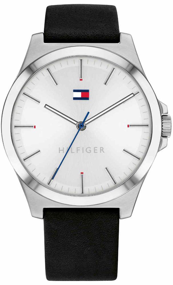 Tommy Hilfiger 1791716 - zegarek męski