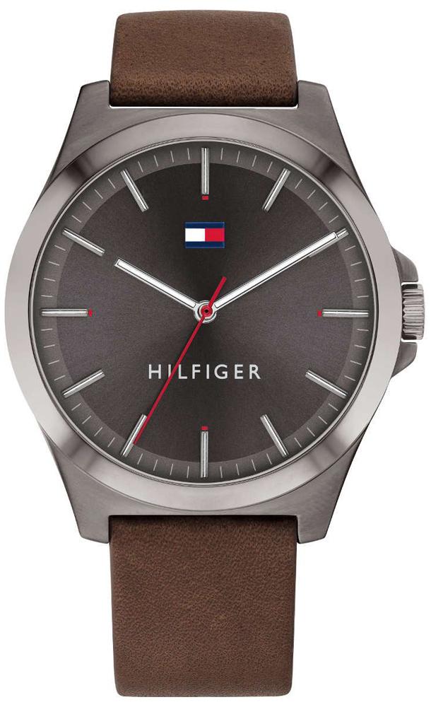 Tommy Hilfiger 1791717 - zegarek męski