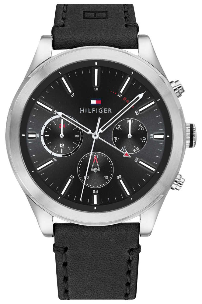 Tommy Hilfiger 1791740 - zegarek męski