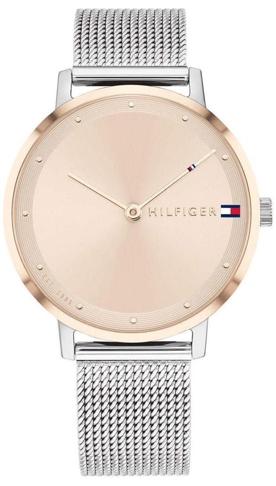 Tommy Hilfiger 2770053 - zegarek damski