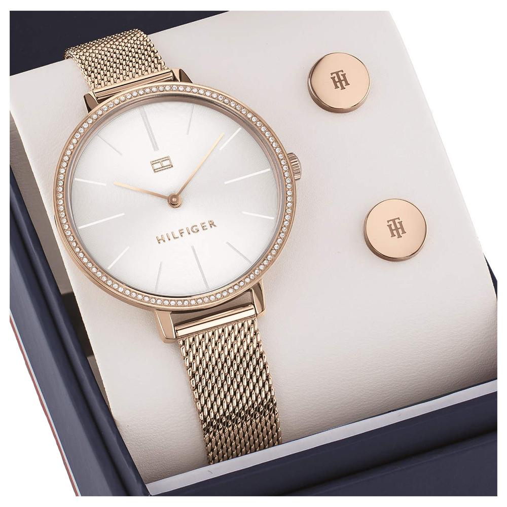 Tommy Hilfiger 2770055 - zegarek damski