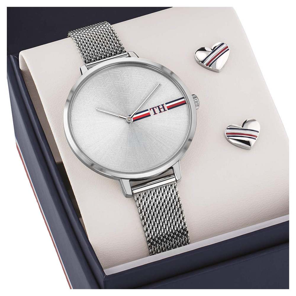 Tommy Hilfiger 2770056 - zegarek damski