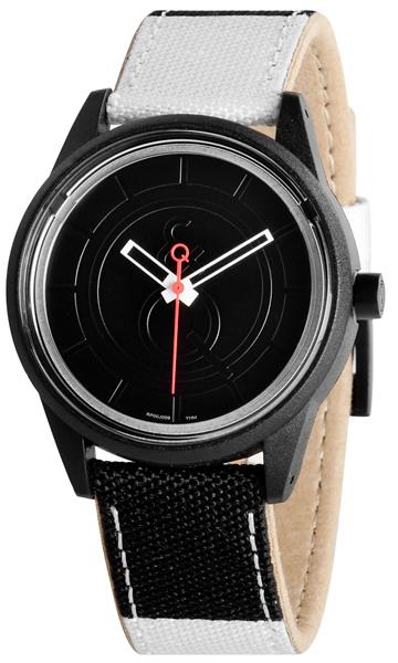 QQ QS RP00-009 - zegarek męski