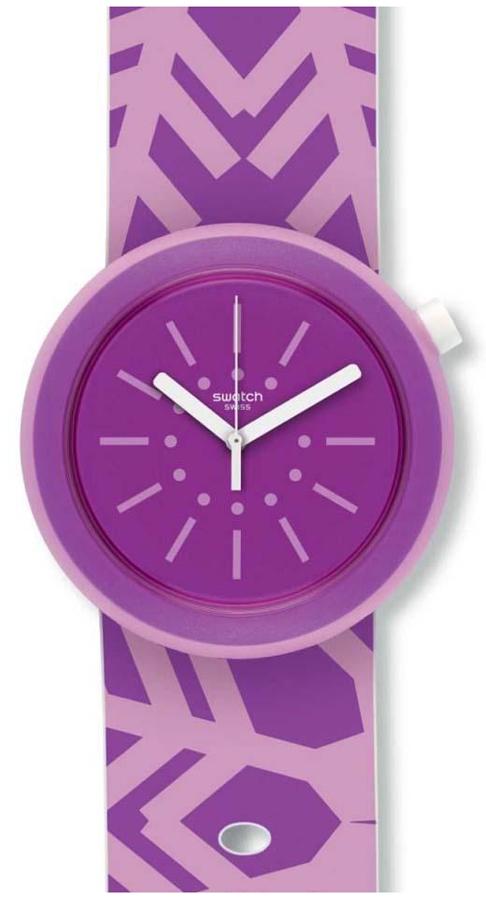 Swatch PNP102 - zegarek damski